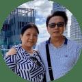 Paul & Sonia 星城全球評論