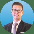 Andy Chan 星城全球評論