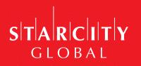 Starcity Global Sdn Bhd